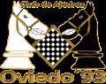 Club Ajedrez Oviedo93