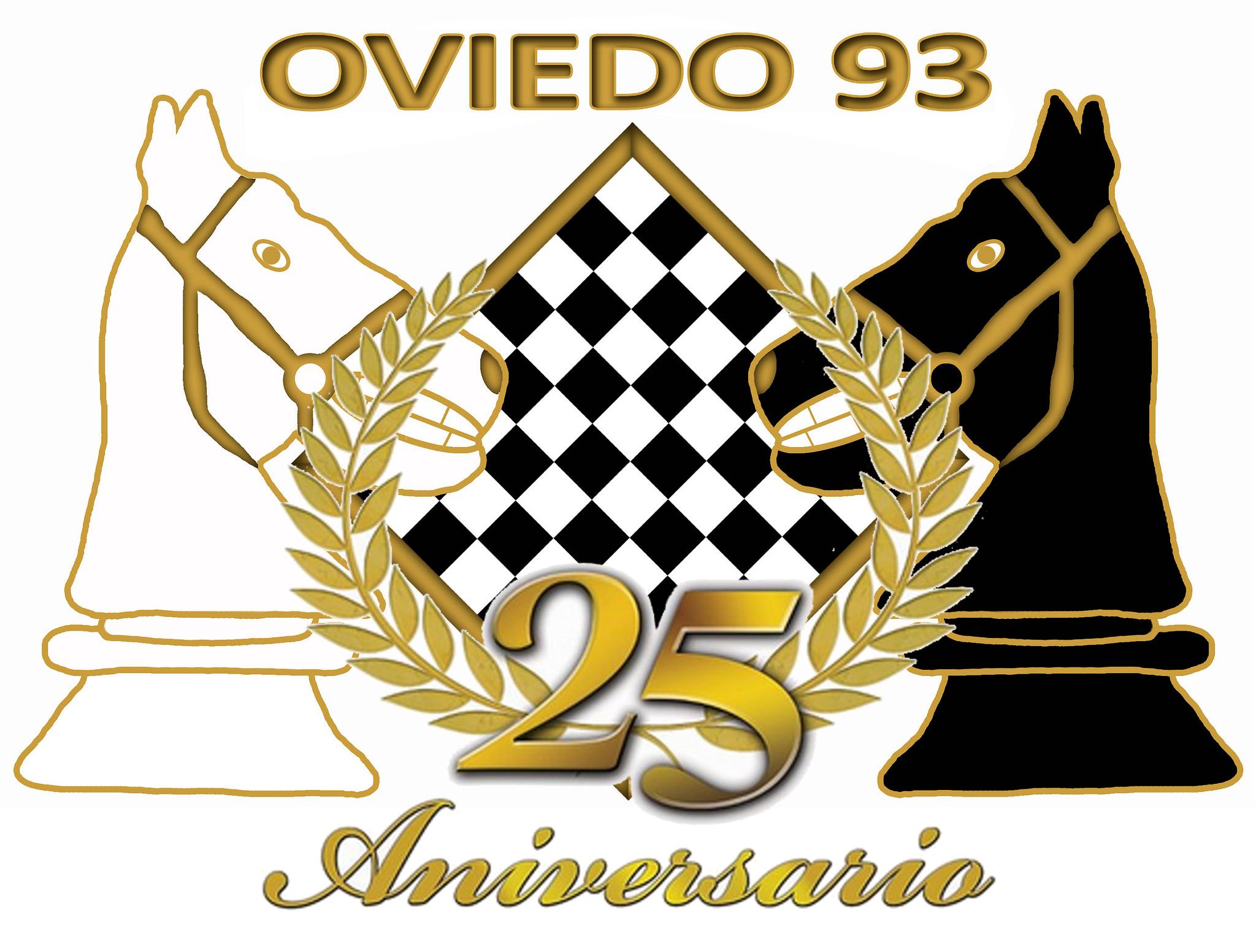 Logo25Ani