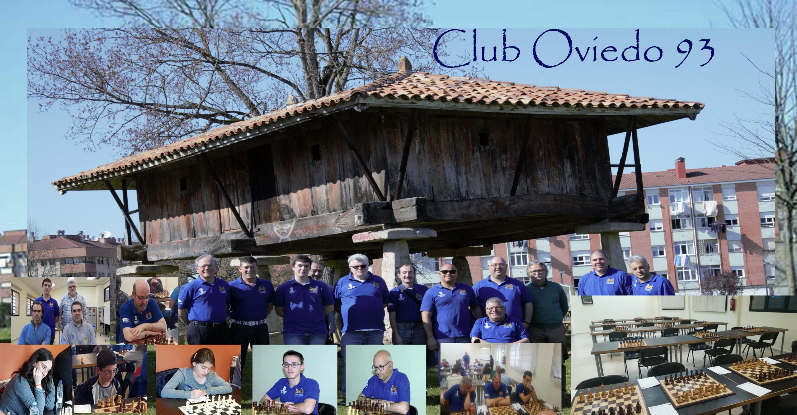 portada web club3